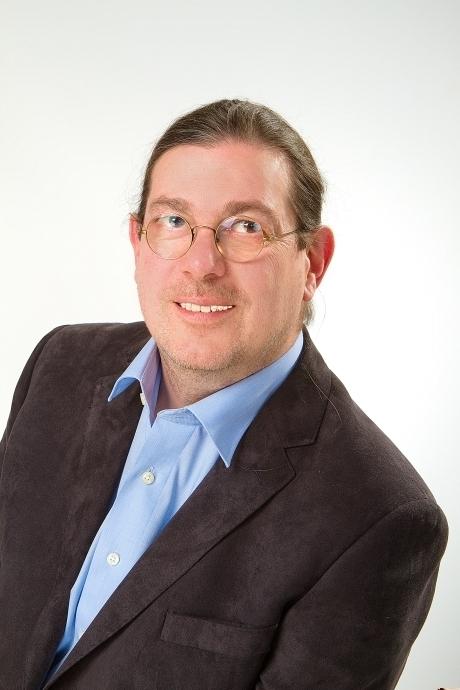 Michael Schilke