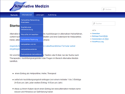 alternative-medizin400