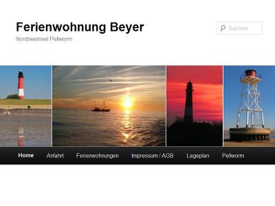 ferienwohnung-beyer-pellworm.de400