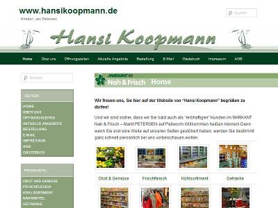 hansikoopmann.de400