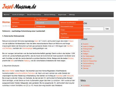 insel-museum.de-400