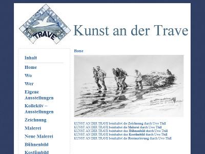 kunst-an-der-trave-400