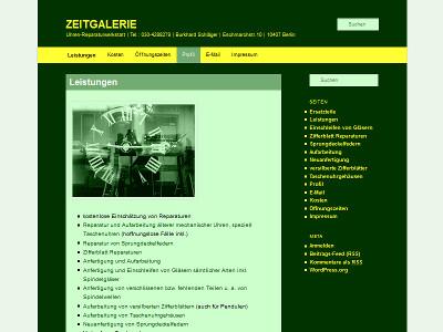 zeitgalerie.de-400
