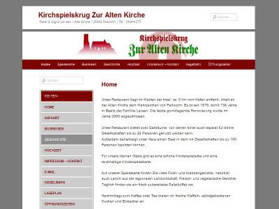 zur-alten-kirche.de400